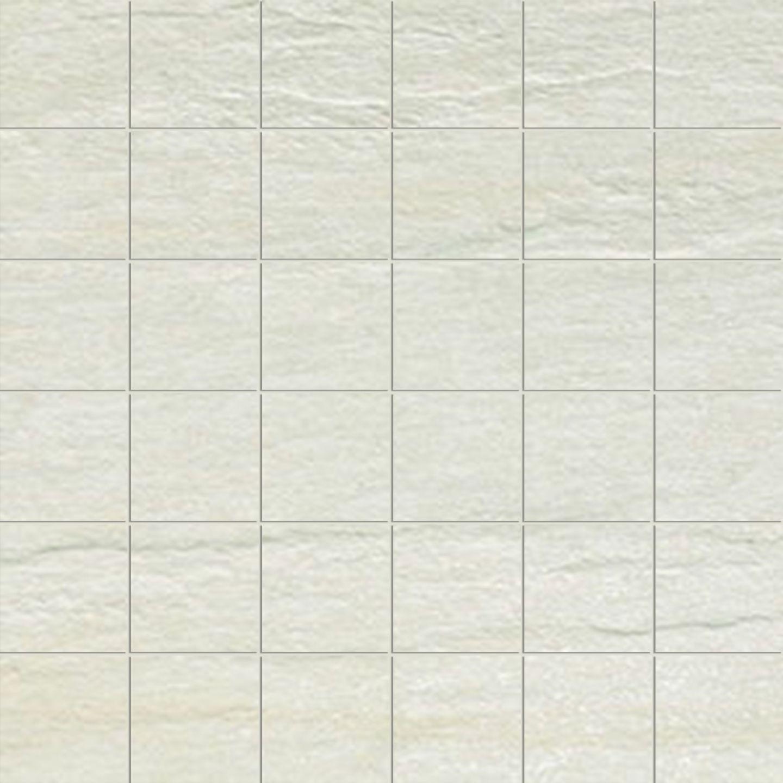 Mosaic 4,7x4,7 Iceground Desert