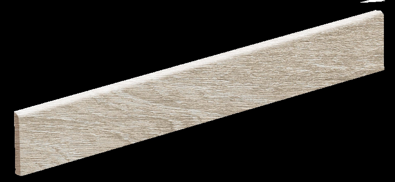 Bullnose Maple
