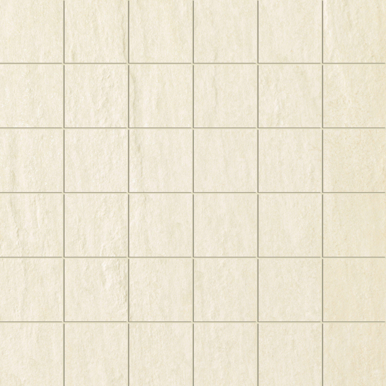 Mosaic 4,7x4,7 Sandtone Desert