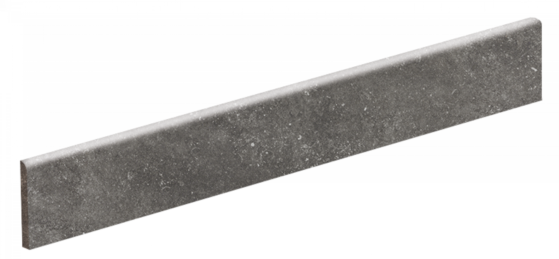 Bullnose Grey Namur Lucidato