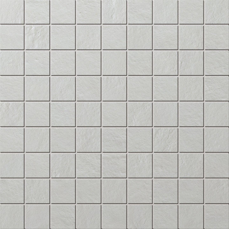 Mosaic 3,1x3,1 Powder