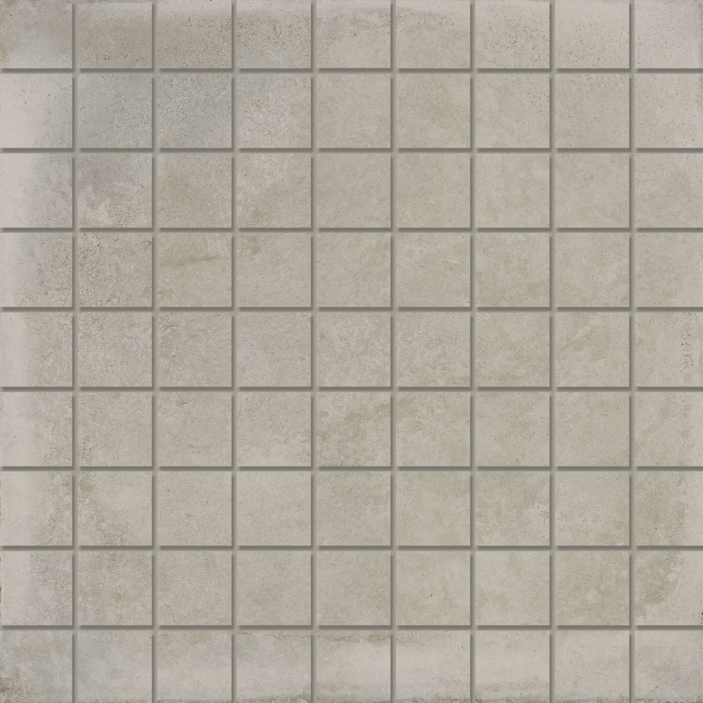 Mosaic 3,1x3,1 Soft Greige