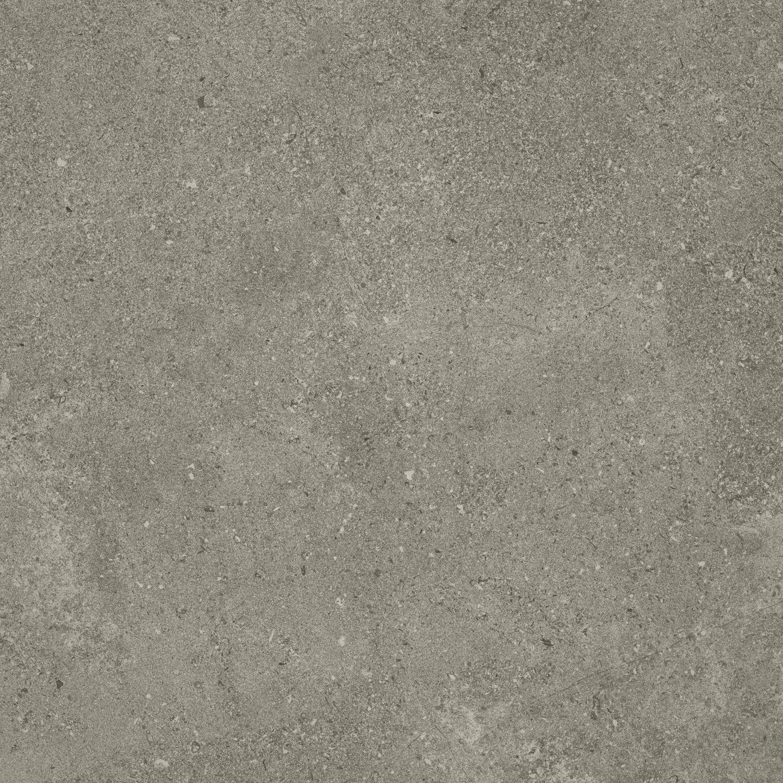 grau Steinoptik Fliese, grey stone effect tile 100x100