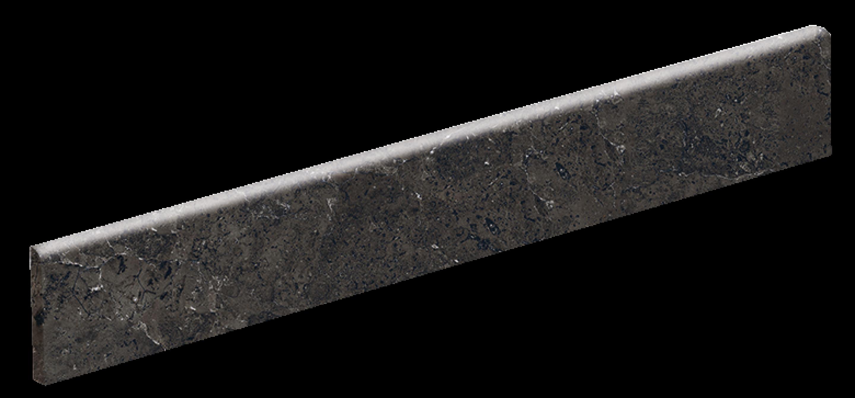 Bullnose Black Diamond