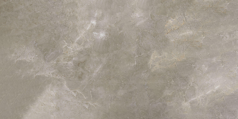 Great Palladium Grey Natural