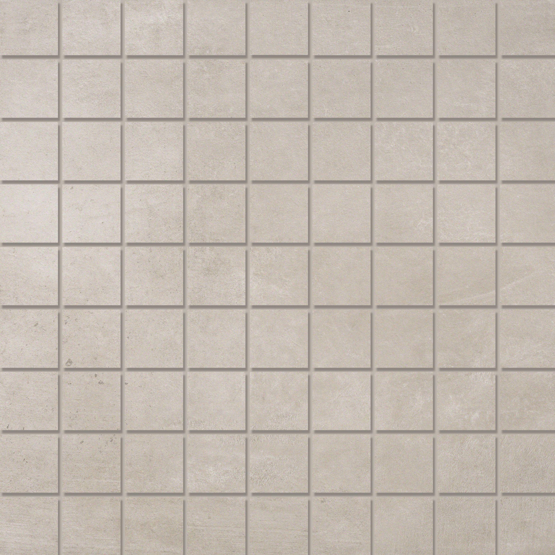 Mosaic 3,1x3,1 Ivory