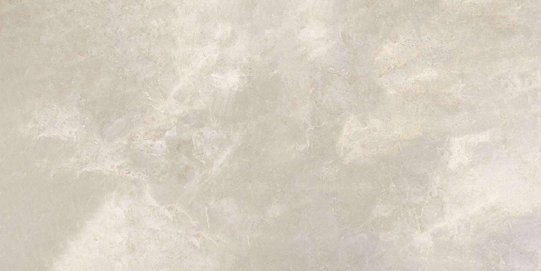 Great Platinum White Natural
