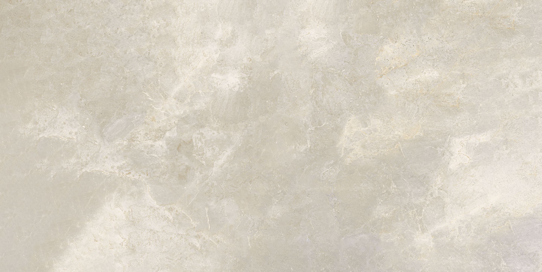 Platinum White Natural