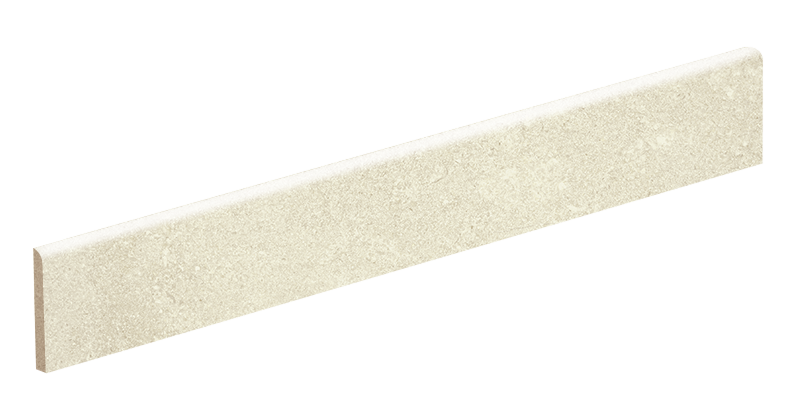 weiß Sockel, white skirting