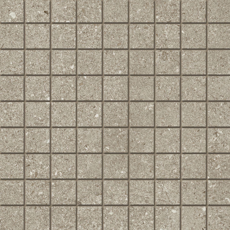beige Mosaik, beige mosaic 30x30
