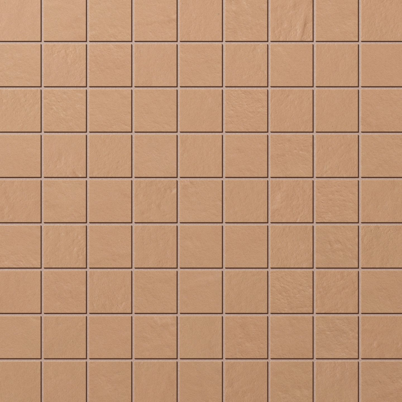 Mosaic 3,1x3,1 Malt