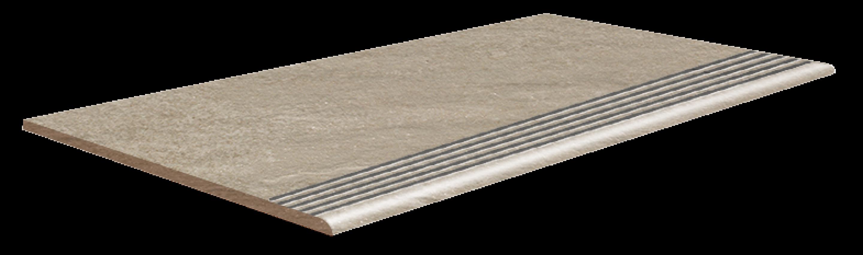 Step Fossilbrown Desert