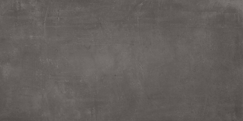 anthrazit Betonfliese 120x60 anthracite concrete effect tiles 120x60