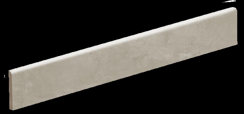 Bullnose Grey