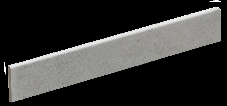 Bullnose Soft Iron