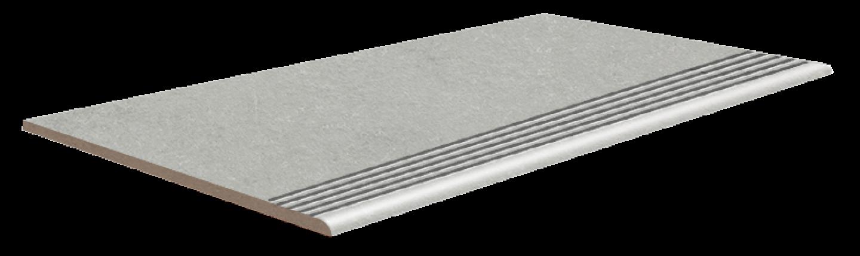 Step Greylight Ice