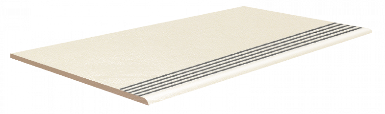 Step Sandtone Pearl