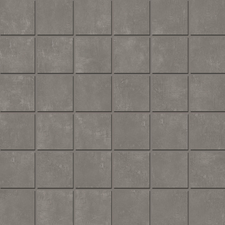 Mosaic 4,7x4,7 Dove