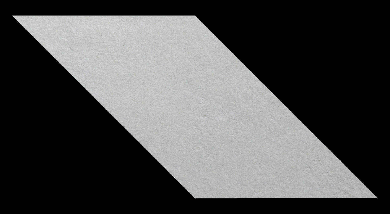 Parallelogram Left Powder