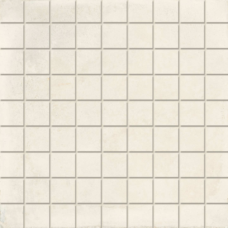 Mosaic 3,1x3,1 Soft Beige