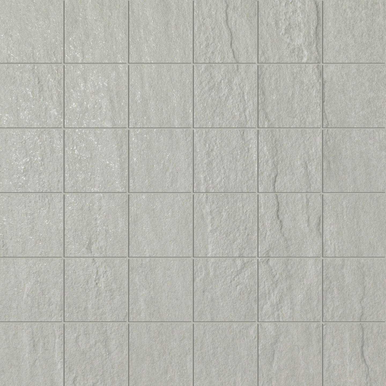 Mosaic 4,7x4,7 Greylight Desert