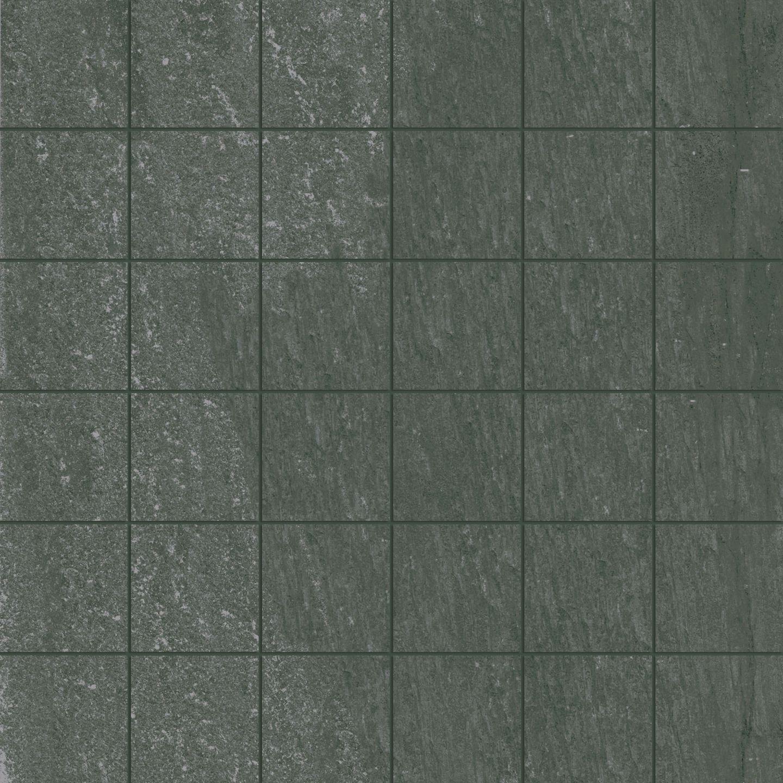 Mosaic 4,7x4,7 Mountaingrey Desert