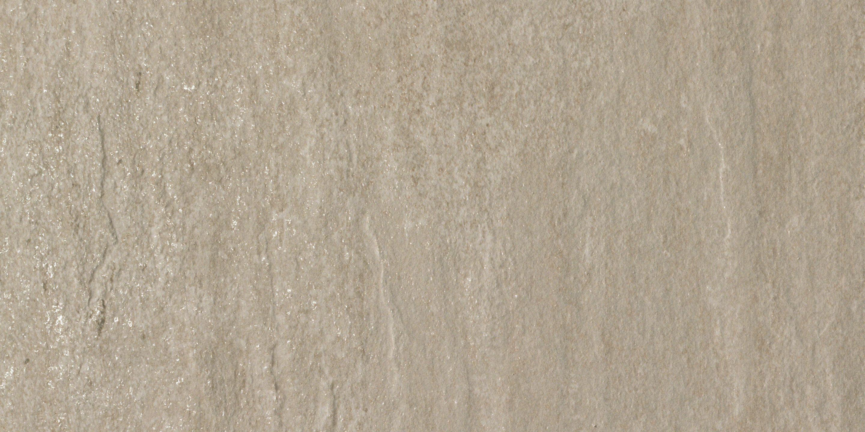 Fossilbrown Desert