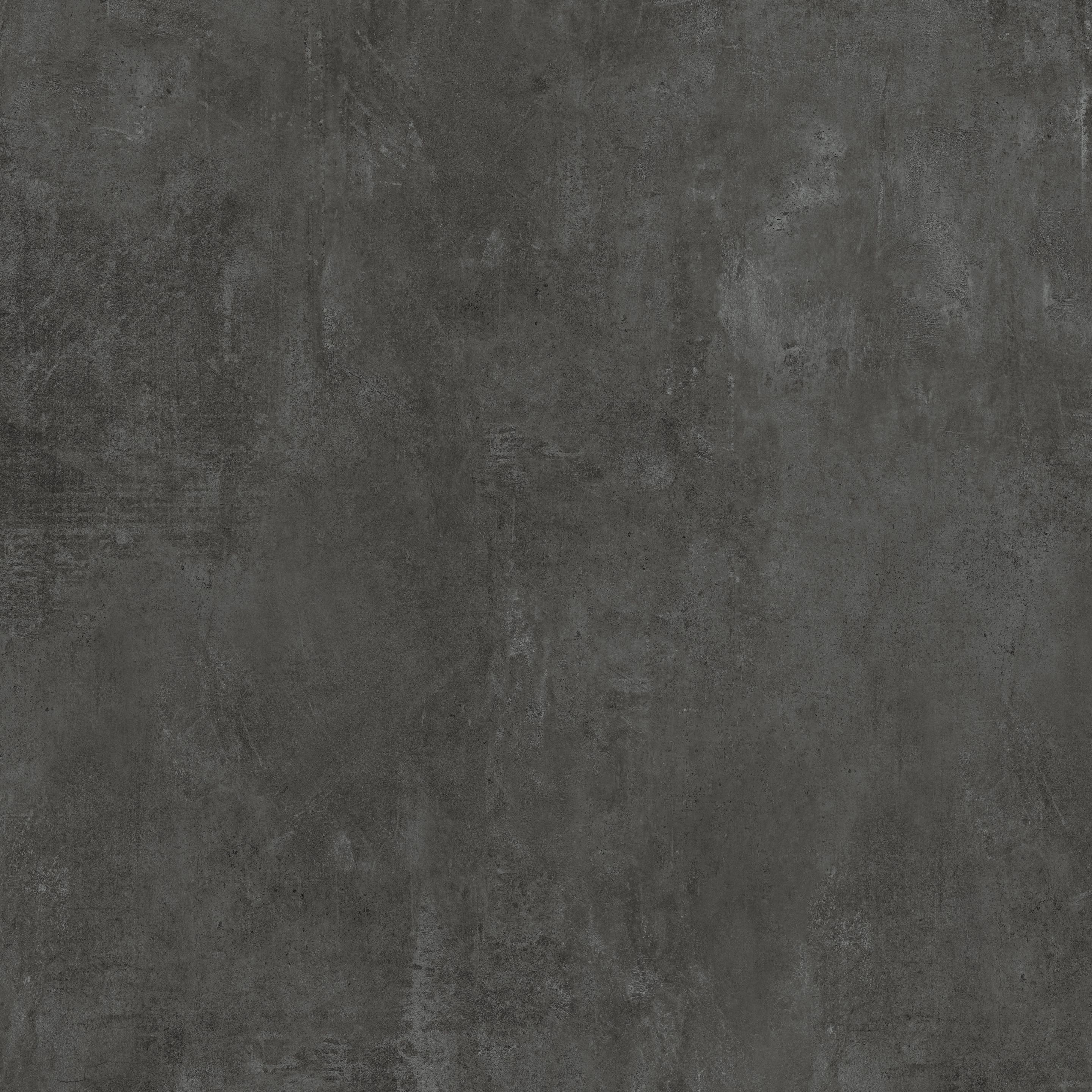Great Anthracite