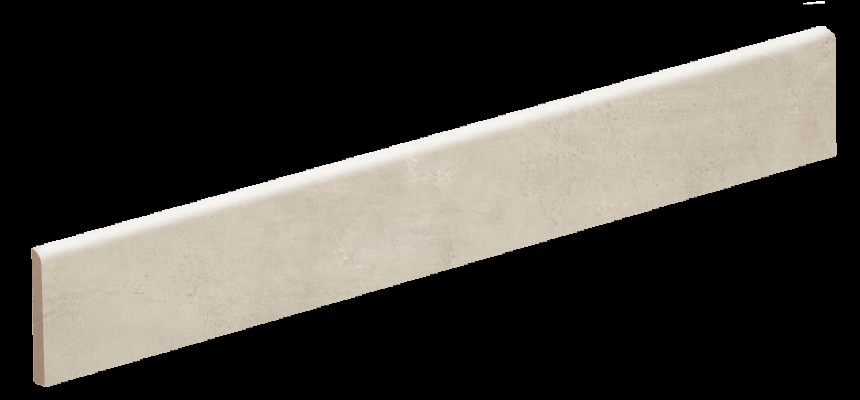 Bullnose Sand